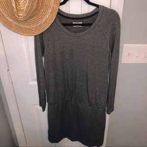 Lou & grey dress nwot
